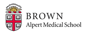 Brown University Medical Research on low-dose naltrexone treatment for complex regional pain syndrome