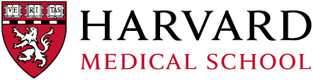 Harvard Medical School Research
