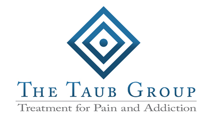 The Taub Group - Treatment for Pain and Addiction Charlotte NC