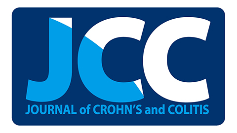 Low-does natltrexone (LDN) for Inflammatory Bowel Disease (IBD) such as Chron's disease and ulcerative colitis research in the Journal of Crohn's and Colitis