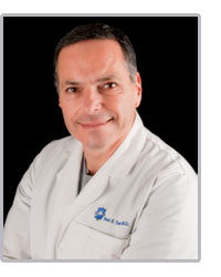 Neal Taub, MD - Pain Medicine in Charlotte, NC