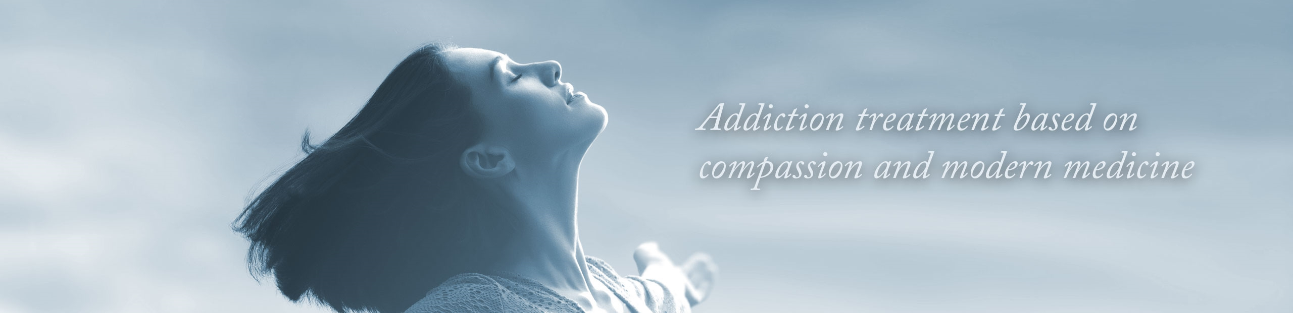 Addiction Treatment- Charlotte NC